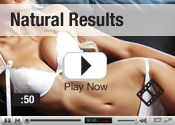 plastic-surgery-natural-results-video